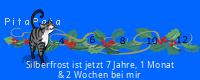 Profilnachrichten - Sumpfohr 3E4p