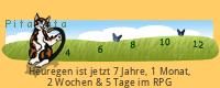 Profilnachrichten - Sumpfohr IZwu